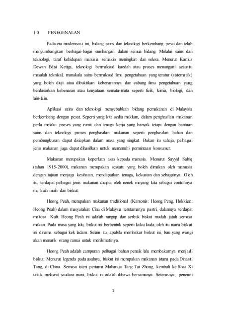 Contoh Skrip Temu Bual Kerja Kursus Sejarah