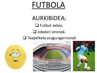 equipacion real madrid futbol niño