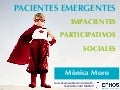 Pacientes emergentes... again!