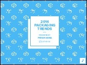 Packaging trends in 2014 140302201354 phpapp01 thumbnail