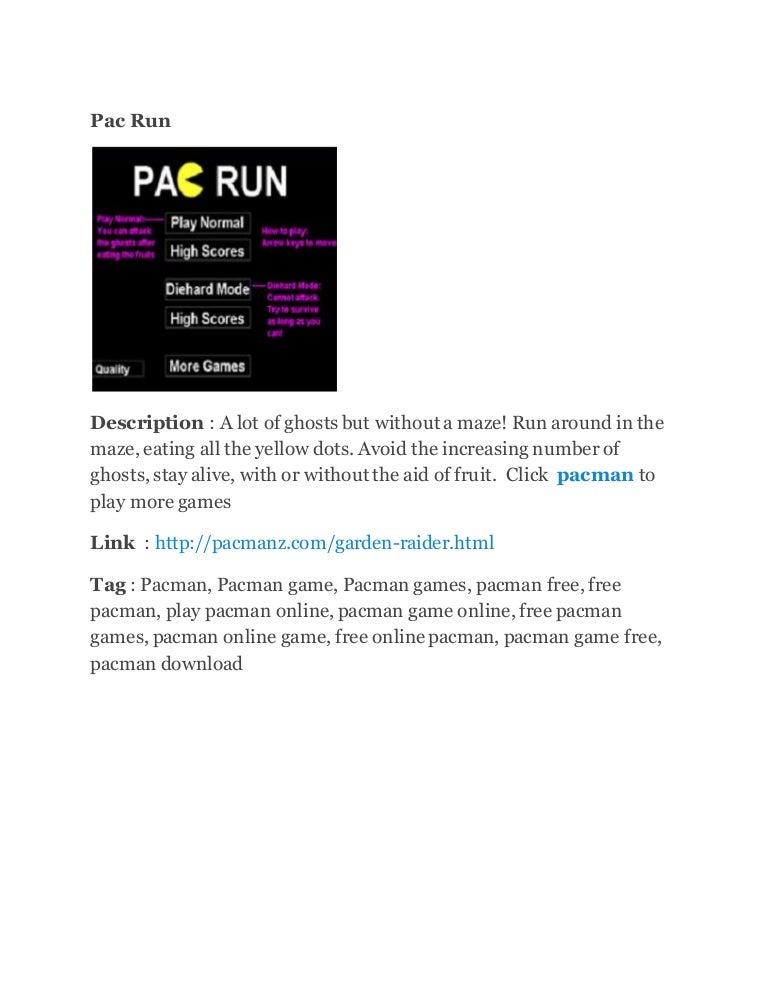 Pac-man free online pc download | 30th anniversary mrs pac-man.