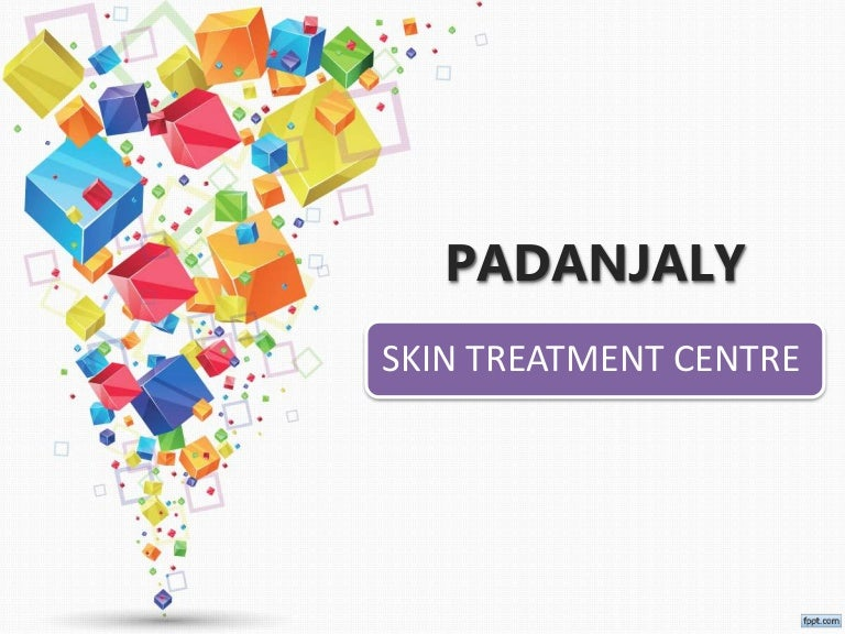 Padanjaly Ayurveda Treatment Kerala