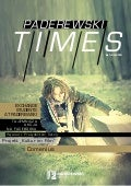 Paderewski Times nr 1/03/2014