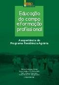 Pageflip 4204236-487363-lt educao-do_campo_e_for-2702367