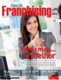 Canal do Franchising Ed. 02