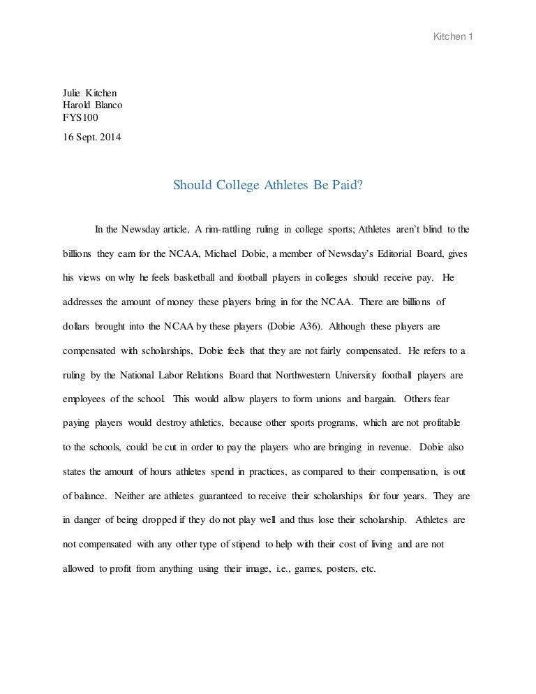Esl custom essay editing service for phd
