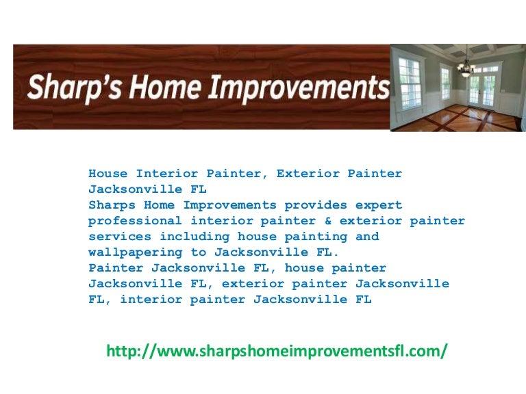 painter jacksonville fl house painter jacksonville fl 23 12 2014