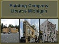 paintingcompanymonroemichigan 210929194239 thumbnail 2