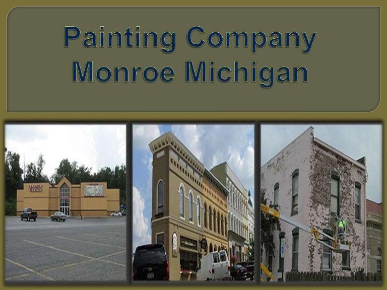 paintingcompanymonroemichigan 210929194239 thumbnail 4