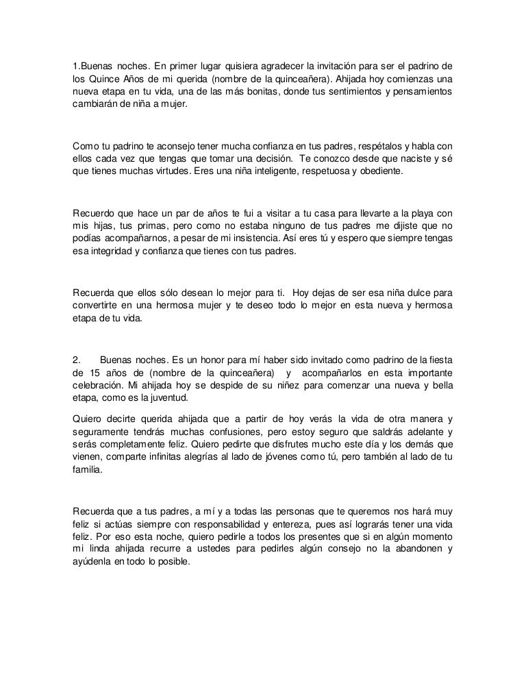 15 años - Quince años - Quinceañera - Fiesta de 15 años