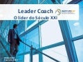 Palestra leader coach ifa7 02 2015