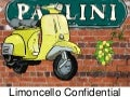 UPDATED Pallini Limoncello Confidential v3, London, Feb 2020
