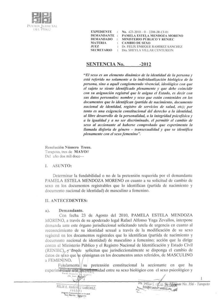 Vistoso Nso Solicitud En Línea De Partida De Nacimiento Colección ...