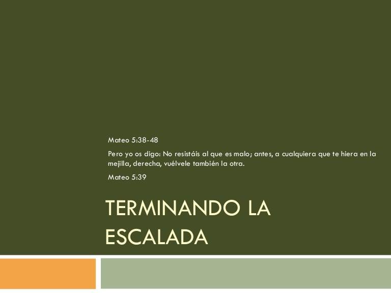Pan Diario 10 De Febrero De 2009