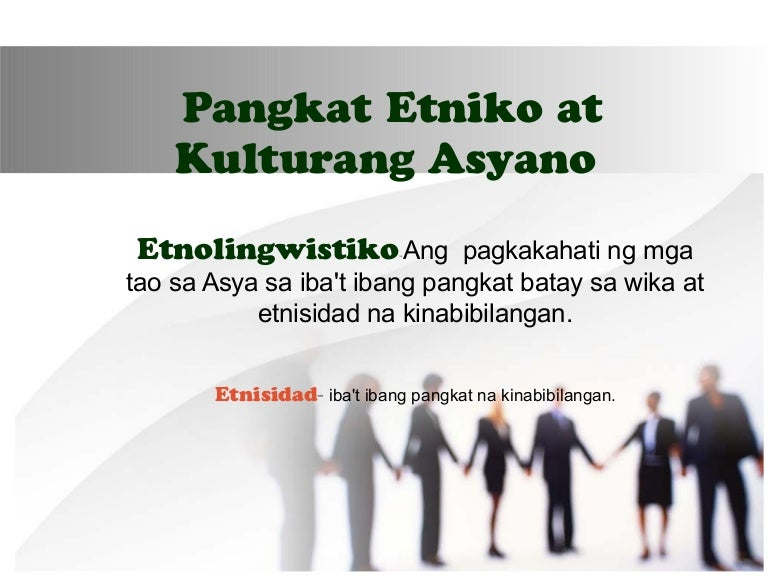 Ano ang dating pangalan ng Azerbajdzjan Dating utländska online
