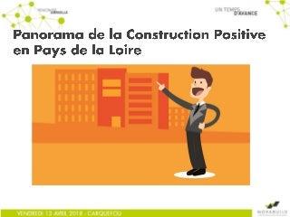 Rencontre Plan Cul Montpellier