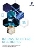 Infrastructure Readiness