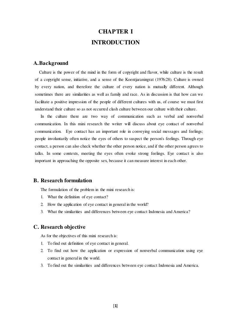 Bibliographical essay capra