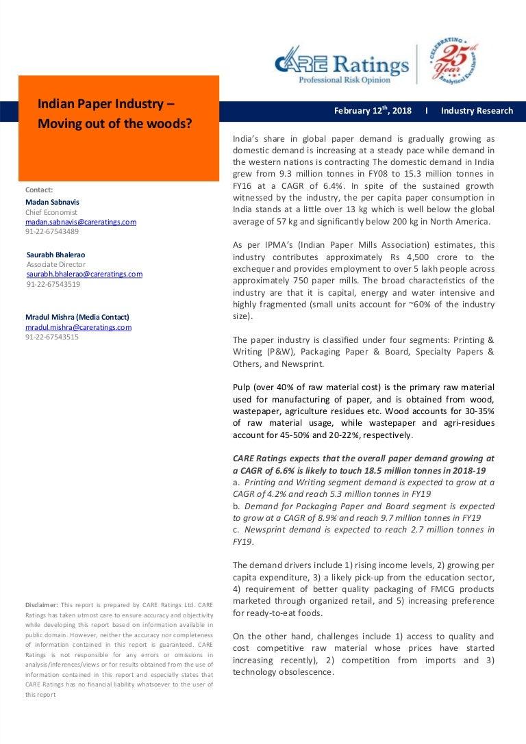 Varieties, purpose and features of industrial packaging 89