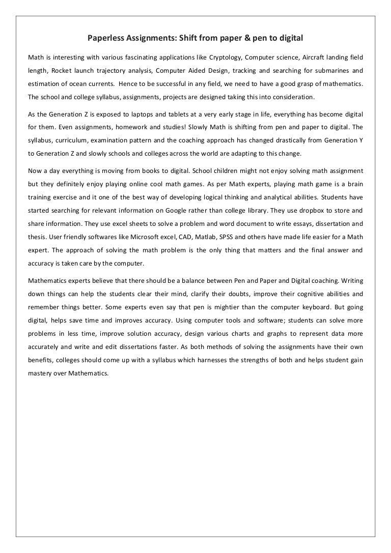 Essay about holidays plan unforgettable