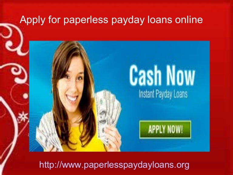 Cash loans in flint mi photo 10
