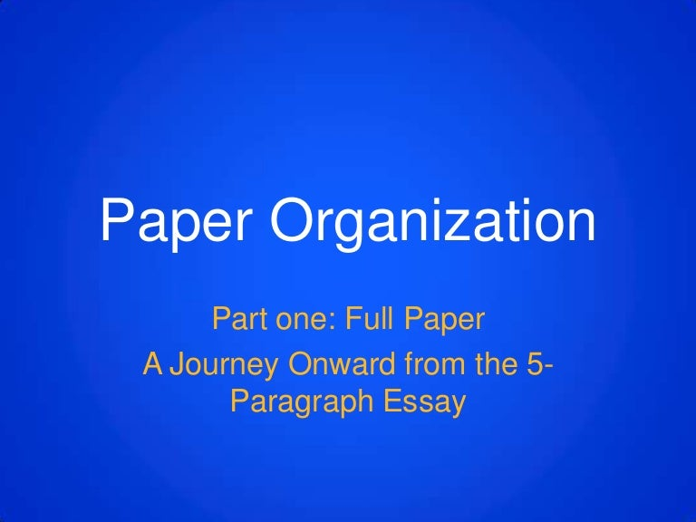 cheap personal essay editing services ca best dissertation basic paragraph essay graphic organizer infographic portal paragraph essay example the little prince