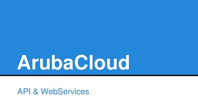 Industrialisez le déploiement de vos infrastructures Cloud