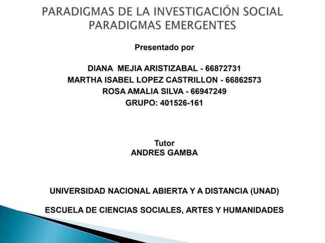 Paradigmas de la_investigacion 2