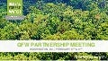 GFW Partner Meeting 2017 - Parallel Discussions 2: Global Forest Watch at the National Level