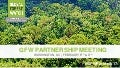GFW Partner Meeting 2017 - Parallel Discussions 3: Monitoring Beyond Forests
