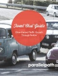 Parallel Path's Definitive Guide to Tweet Chats