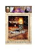 Parasha nº 23 pekudei  9 marzo 13