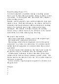 parentteachingproject5acriticalcomponentofpediatricnu 211013121558 thumbnail 2