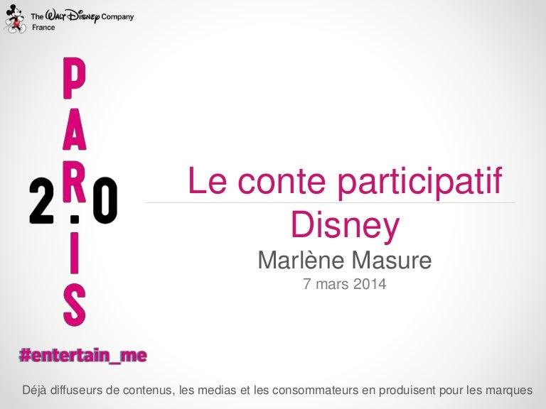 Image De Noel Walt Disney.Paris 2 0 Le Conte Participatif De Noel Marlene Masure