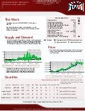 Paris911 realty market update single family homes 10-27-2014