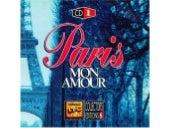 Paris Mon Amour  6 Cd To Download Musics Original High Quality