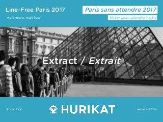 Site De Rencontre Libertin Gratuit Une Rencontre Com Gratuit / Rencontre Shemal