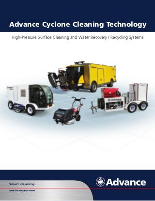 Parking garage-cleaning-equipment-pressure-washing-407-512-0596