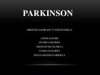 parkinsonpresentacion-160424132619-thumb