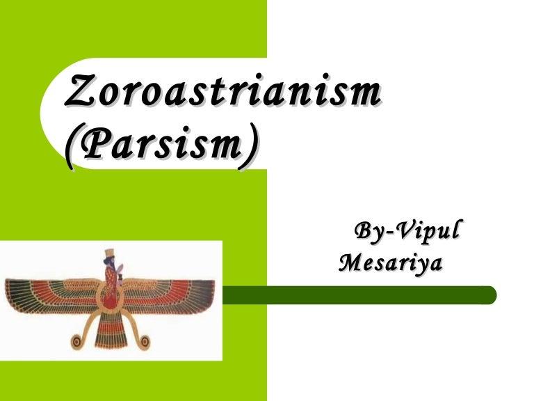 Parsism