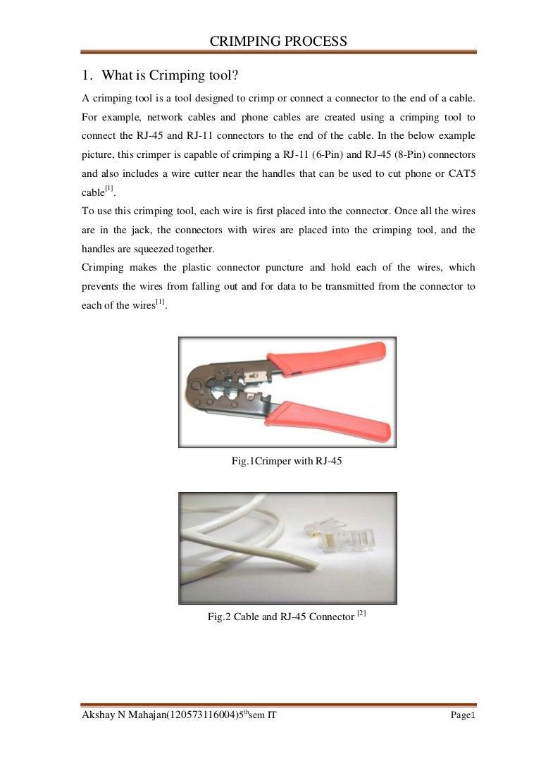 part 2 130821033534 phpapp01 thumbnail 4?cb=1377056252 crimping Wire Crimp Kit at alyssarenee.co