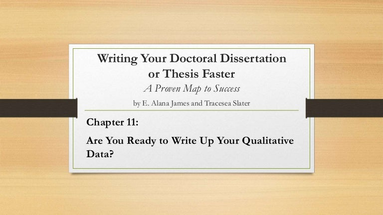 preventing air pollution essay Top Tips For Writing a Dissertation Methodology