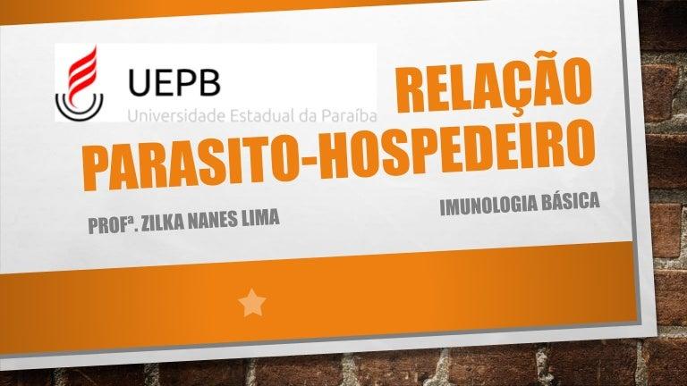 Levinson microbiologia pdf medica e imunologia