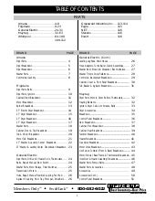 Belt Fits Frigidaire Tappan Gibson Washer Washing Machine 5303261151 Q12970