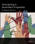 Participating in Government Programmes