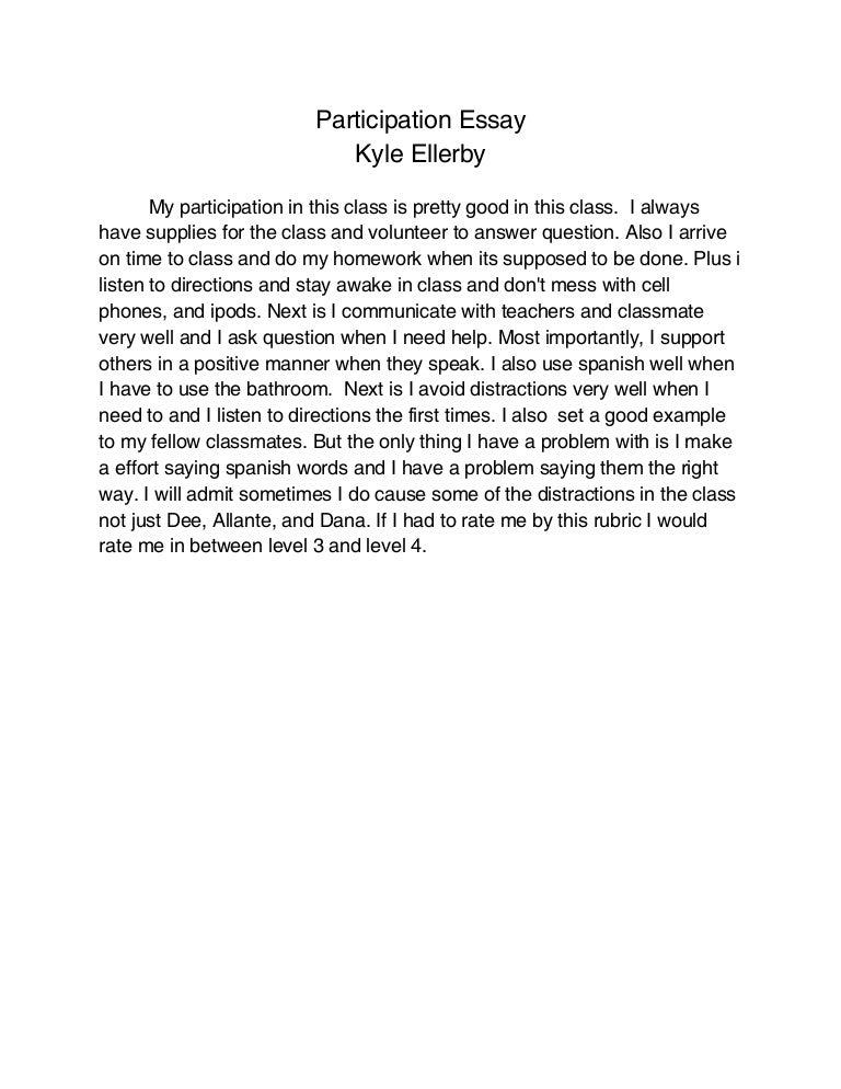 Statements essay photo 2