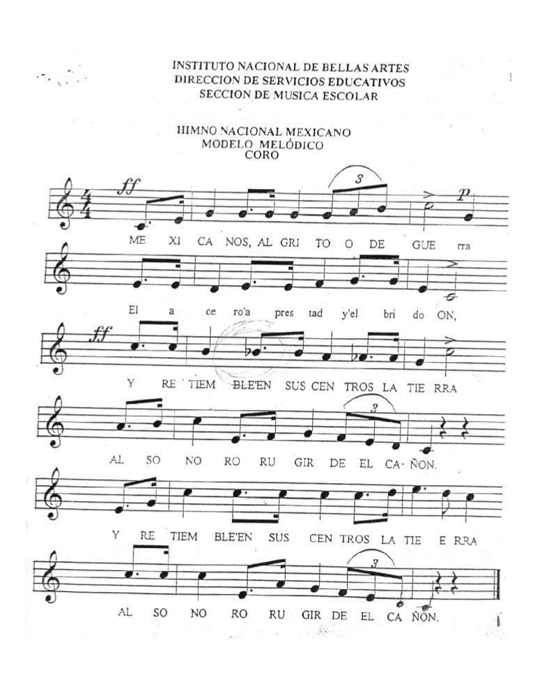 descargar partituras para banda de musica pdf