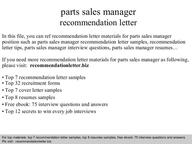 Sales Delivery Driver Recommendation Letter – Fondos de Pantalla