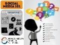 Social Media FOR Schools- Day 1