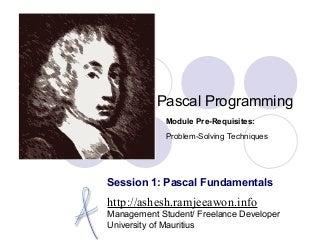 pascal-programming-session-1-1229313206079255-1-thumbnail-3.jpg